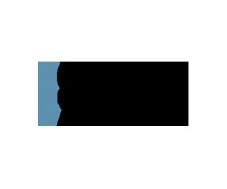 360_logo_grupozoom