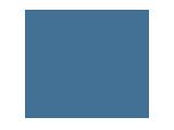 icones_plantas