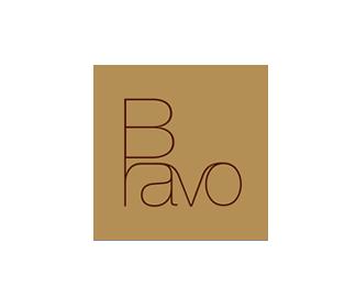 logo_360_bravo