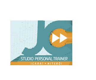 logo_360_gcpersonal