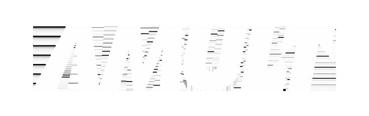 logo_amult