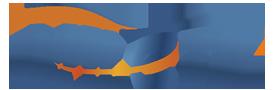 logo_valetv
