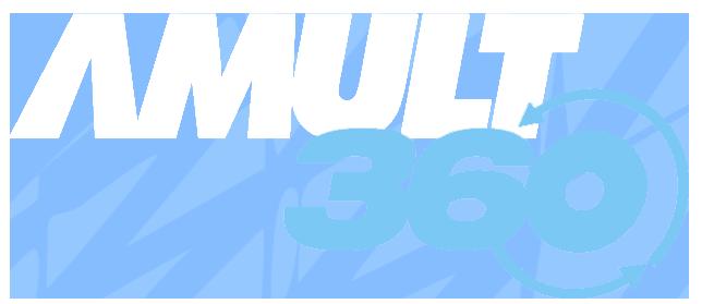 logo_amult360_6