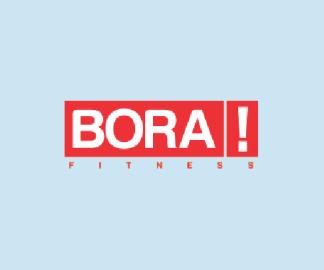 360_bora