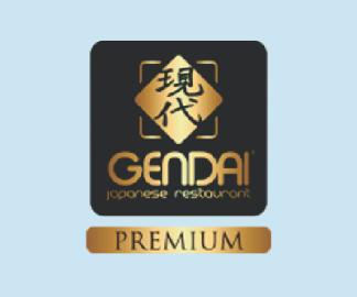 360_gendai