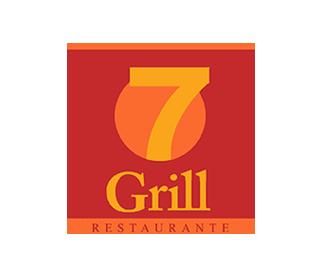 360_logo_7grill2