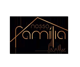360_logo_nossafamilia