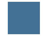 icones_redes