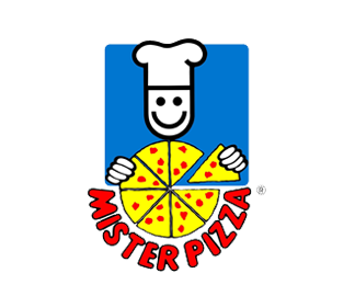 logo_360_misterpizza