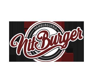 logo_360_nitburger