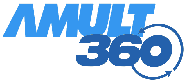 logo_amult360_2