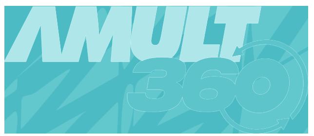 logo_amult360_3