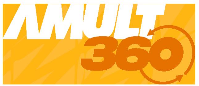 logo_amult360_4