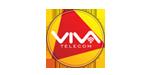 viva telecom